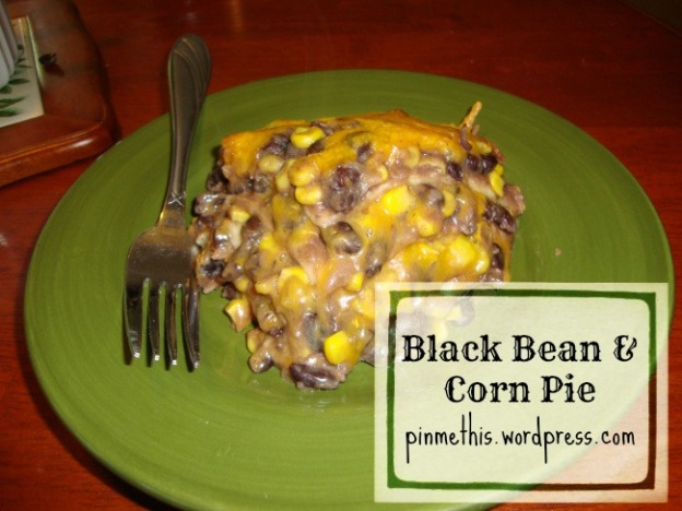 Black Bean and corn piefinal