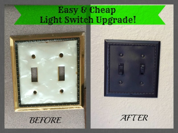 Easy & Cheap Light Switch Upgrade.jpg