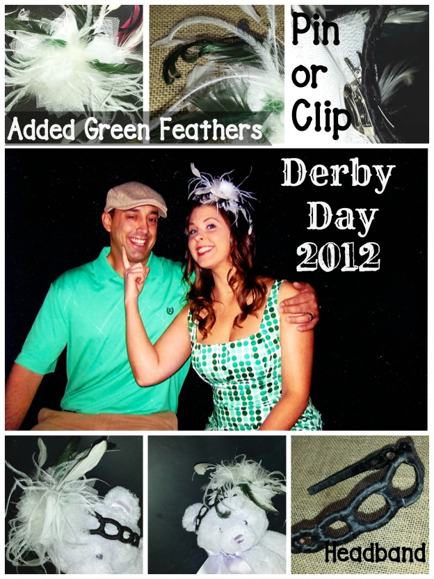 Derby 2012 Fascinator.jpg