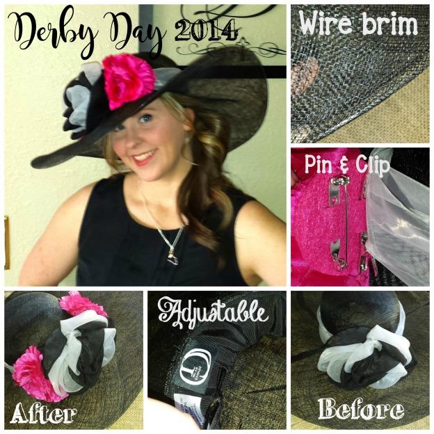 Derby 2014 Hat.jpg